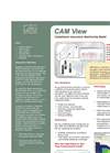 CAM View - Compliance Assurance Monitoring Model Brochure