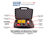 Seiffert - Drive Belt Installation & Pulley Maintenance Toolbox Brochure
