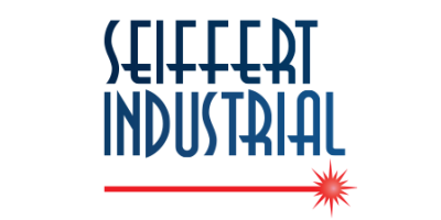 Seiffert Industrial, Inc.