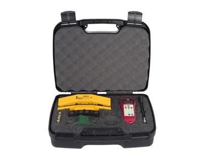 Seiffert - Drive Belt Installation & Pulley Maintenance Toolbox