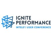 Get Ready for IGNITE PERFORMANCE 2017!