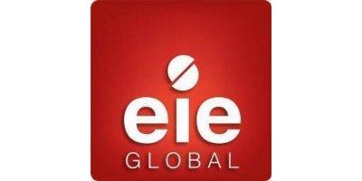 EIE Global