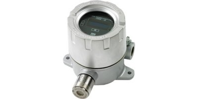 GDS - Model XDI-F1win - Hazardous Area Gas Detector