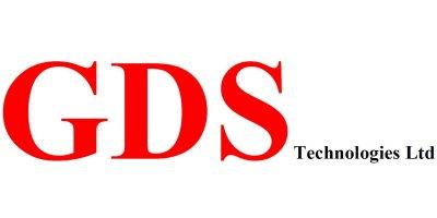 GDS Technologies Ltd.