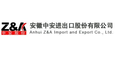 Z&A Import and Export Corp.