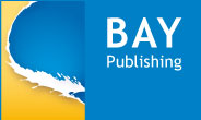 Bay Publishing Ltd