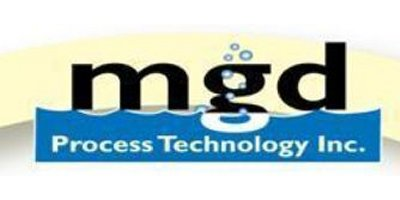 MGD Process Technology Inc. (MGD)