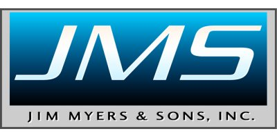 Jim Myers & Sons, Inc.