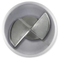 JDMIX - D-Series - JDMIX Static Mixers - Inline Static