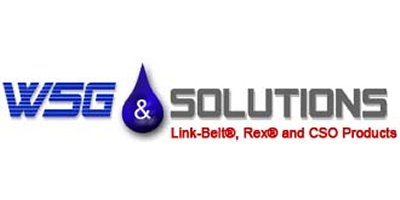 WSG & Solutions, Inc.