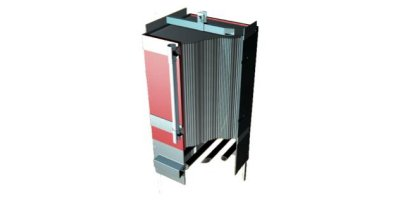 A3-USA - Plate Ultrafiltration Modules