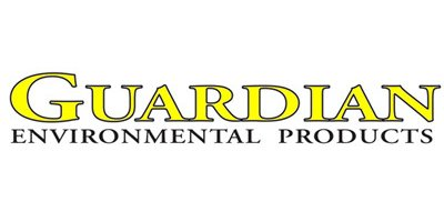 Guardian Environmental Products