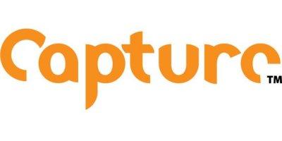 Capture Energy Ltd.