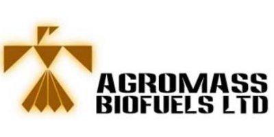 Agromass Biofuels Ltd.