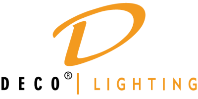 Deco Lighting Inc
