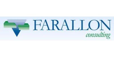 Farallon Consulting, L.L.C.