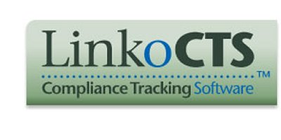 LinkoCTS - Pretreatment Software