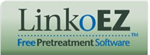 LinkoEZ - Free Pretreatment Software