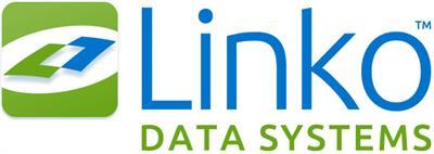 Linko Technology Inc.