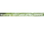 Bioenergy Association of New Zealand (BANZ)