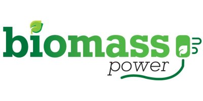 Biomass Power Limited (BPL)