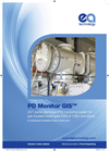PD Monitor GIS System - Brochure