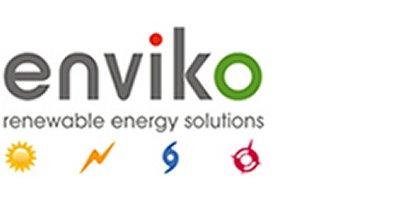 Enviko Ltd.