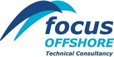 Focus Offshore Ltd.