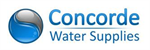 Concorde Water Supplies (CWS)