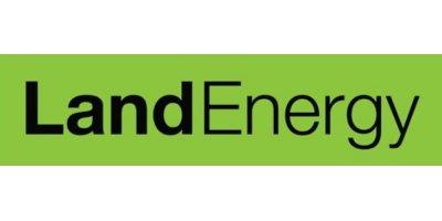 LandEnergy Limited