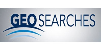 GeoSearches Inc