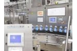 Wastewater treatment for the beverage industry - Food and Beverage - Beverage