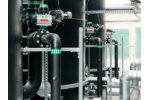 Engineering of Wastewater Technology Systems