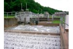Operating Models & Management of Wastewater Treatment Plants