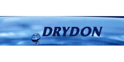 Drydon Equipment Inc.