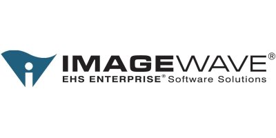 ImageWave Corporation