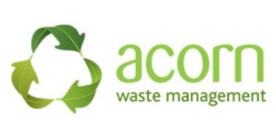 Acorn Waste Management Limited