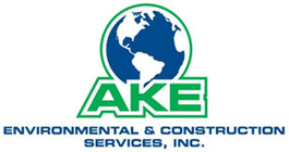 Ake Environmental and Construction Services, INC.