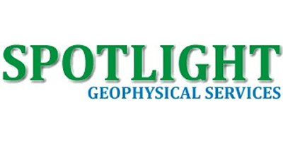 Spotlight Geophysical Services