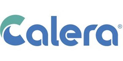Calera Corporation