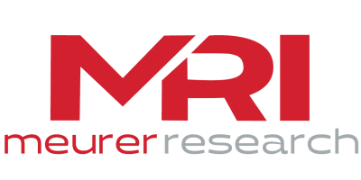 Meurer Research, Inc. (MRI)