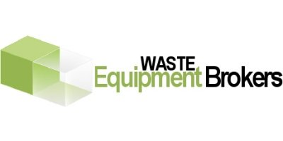 Waste Equipment Brokers