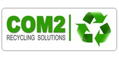 Com2 Recycling Solutions, LLC.