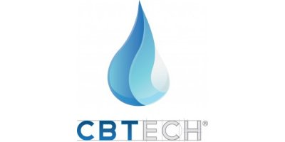 Carbon Block Technology, Inc. (CB Tech)