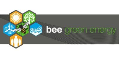 Bee Green Energy Limited,