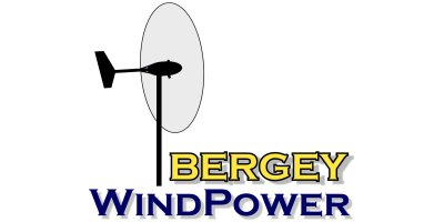 Bergey Wind Power Co.