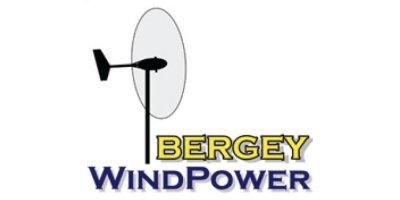 Bergey Wind Power Co.