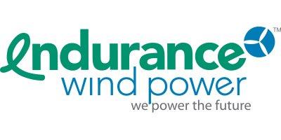 Endurance Wind Power