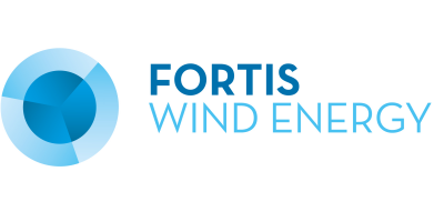 Fortis Wind Energy