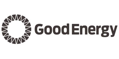 Good Energy Ltd